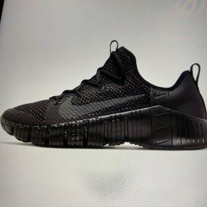 Nike free metcon 3 men's training shoes